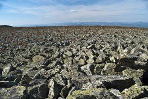 Каменное море 2