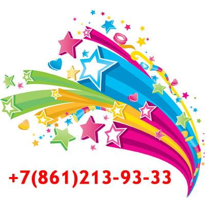 +7 (861) 213-93-33
